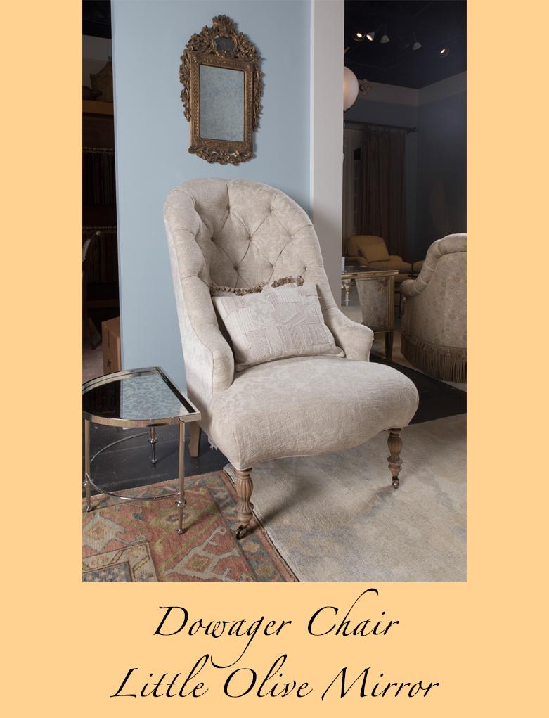 Dowager Chair.jpg