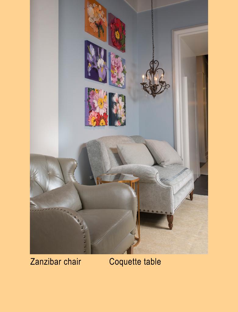 zanzabar chair.jpg