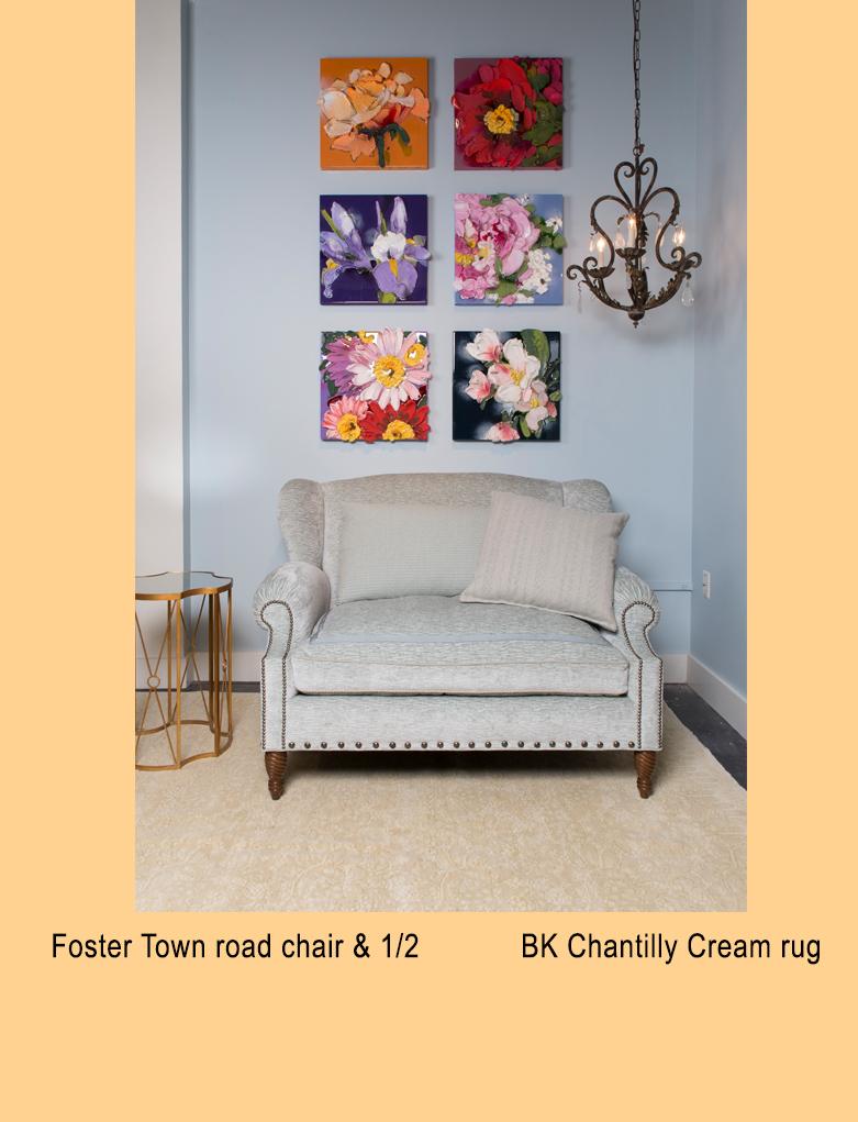 Foster Town road chair.jpg