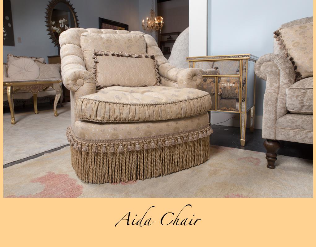 Aida chair.jpg