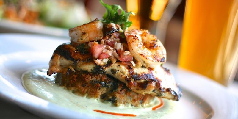 Chicken Crabcake Shrimp Low.jpg
