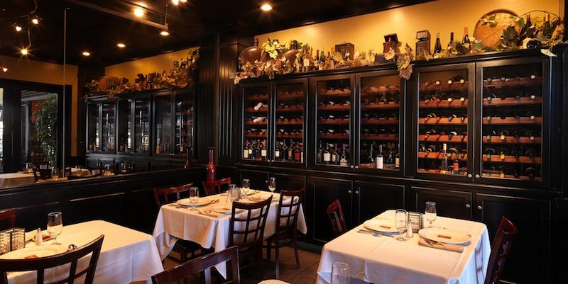 Wine Room Gallery Crop.jpg