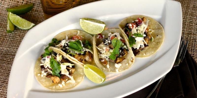 Tacos 2 Low.jpeg
