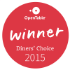 Open Table DC-RGBWindowStatic-2015.png