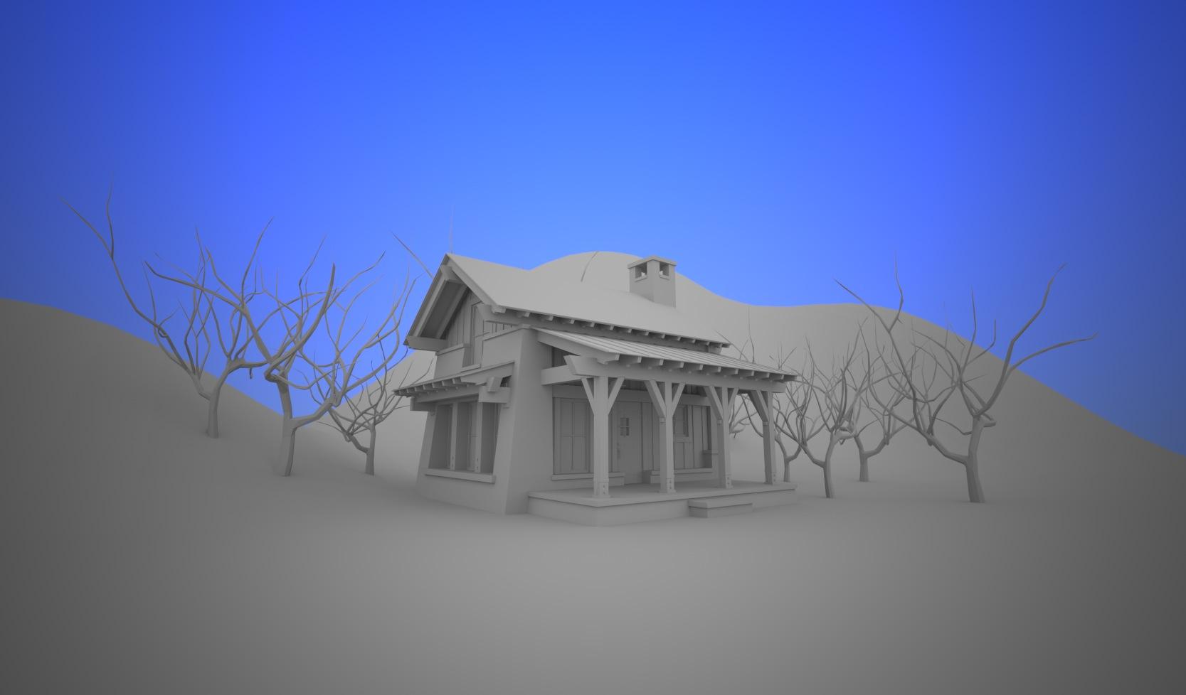 Colorado mountain cabin passive solar architect - 4.jpg