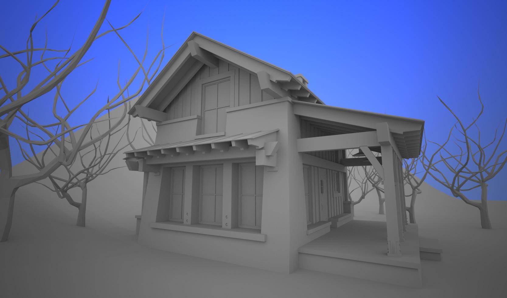 Colorado mountain cabin passive solar architect - 7.jpg