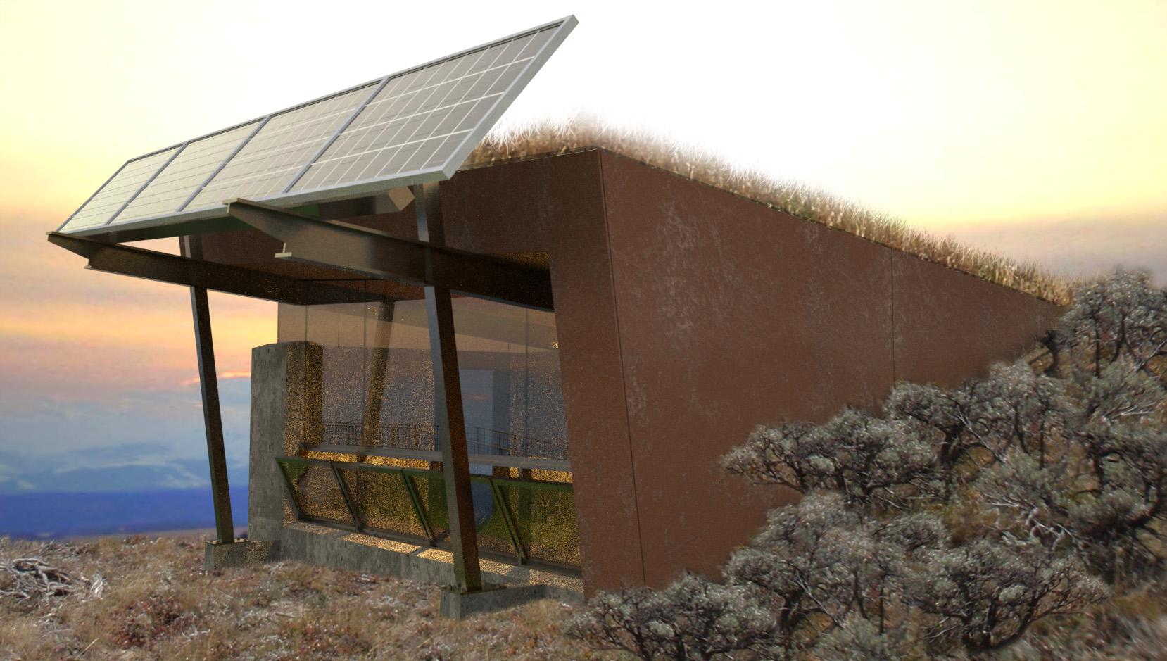 Passive Solar Atchitecture Observatory - 10.jpg