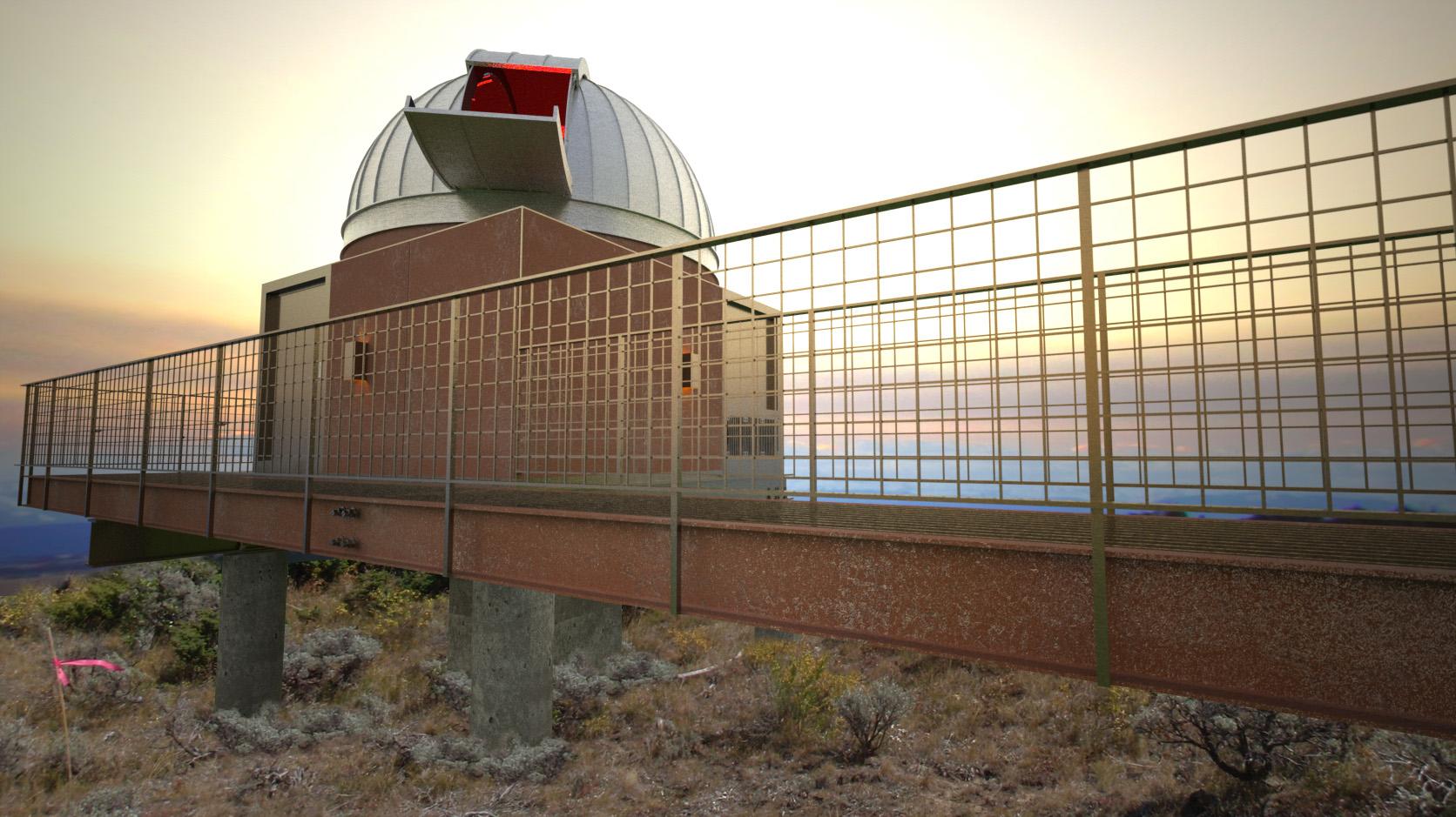 Passive Solar Atchitecture Observatory - 12.jpg