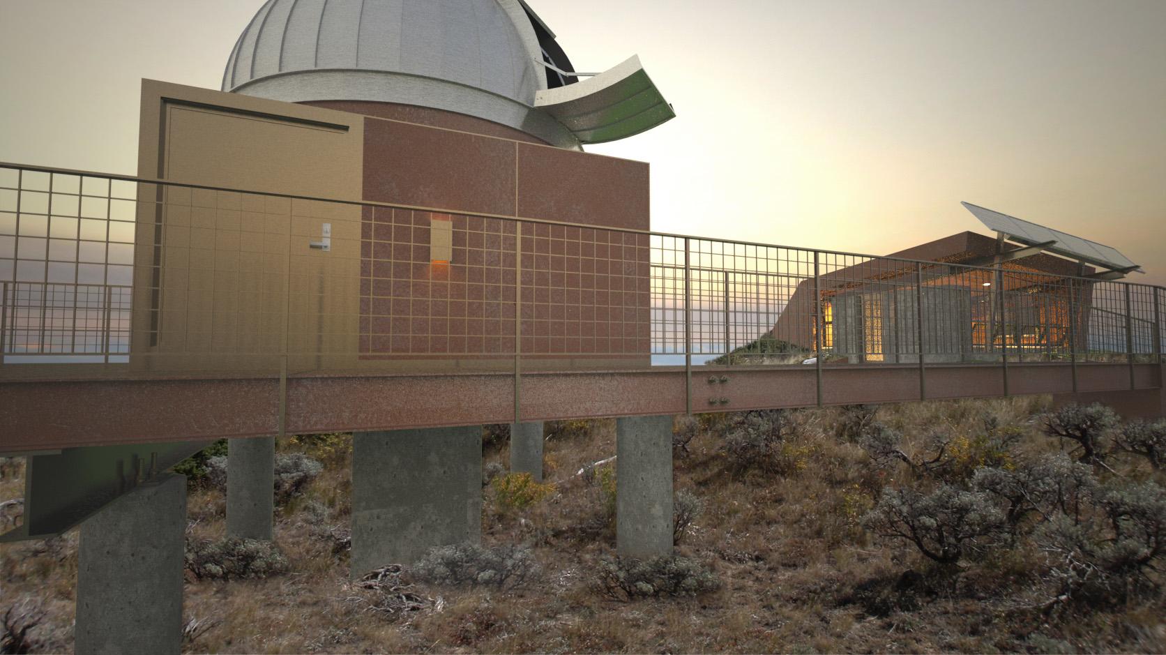 Passive Solar Atchitecture Observatory - 14.jpg