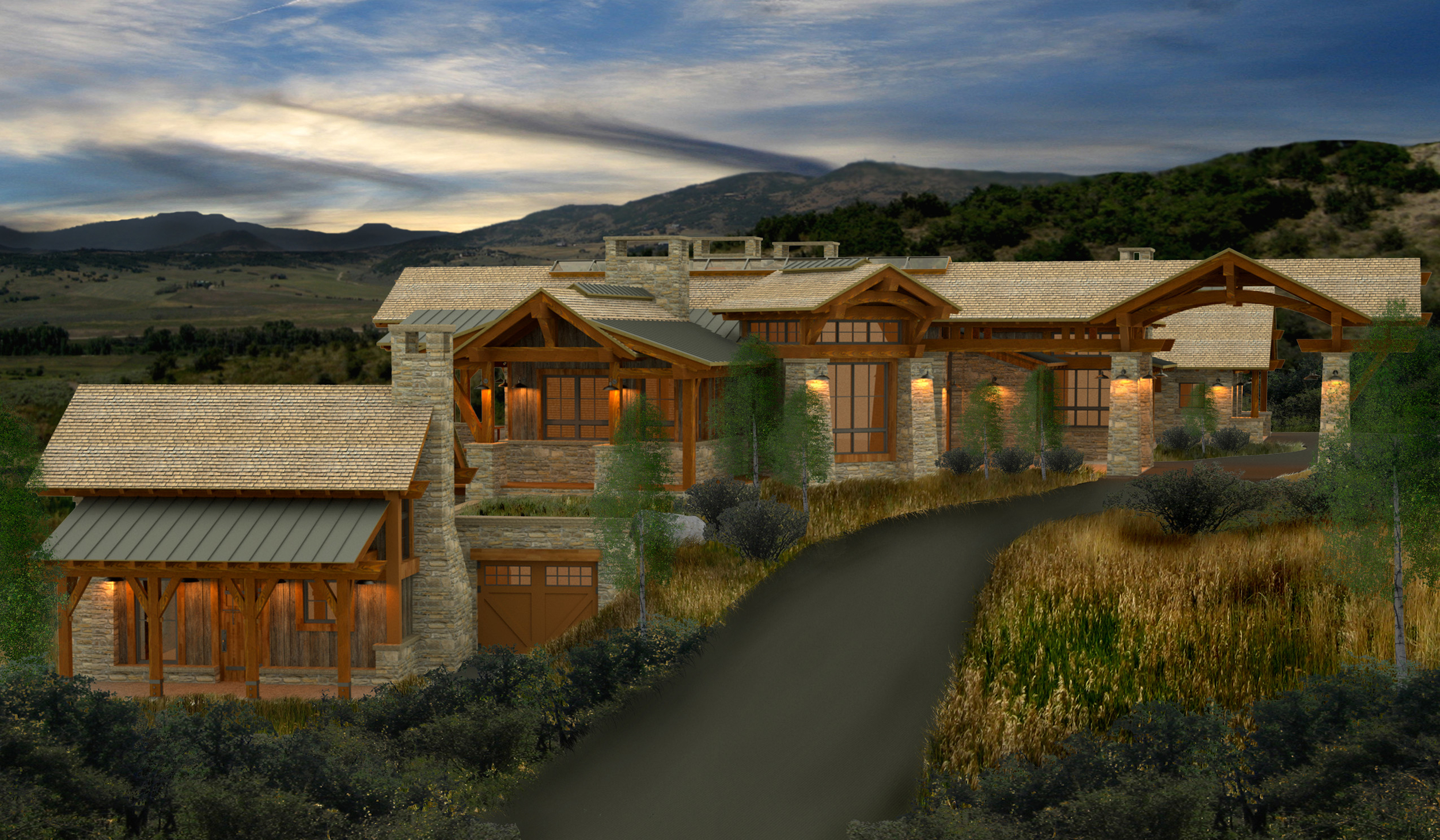 Colorado mountain ranch sustainable architect - 02.jpg