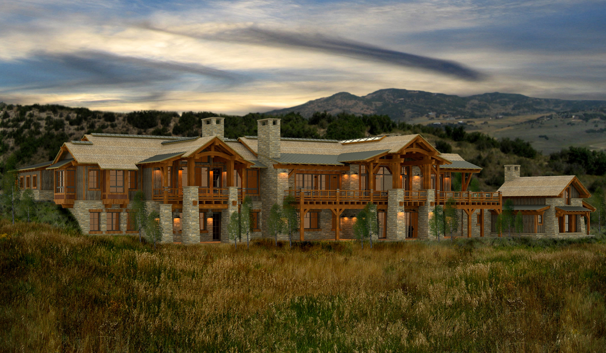 Colorado mountain ranch sustainable architect - 04.jpg