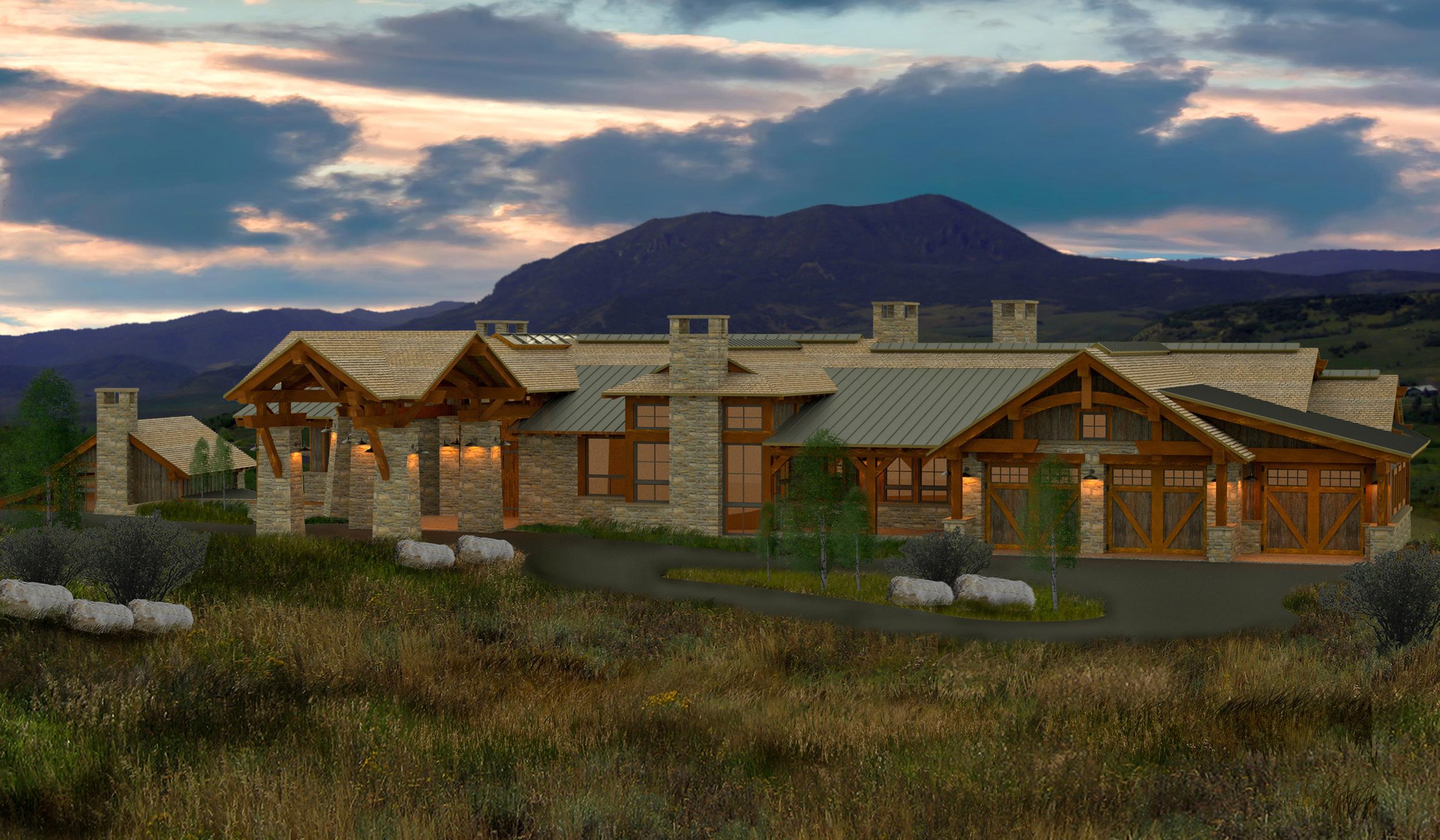 Colorado mountain ranch sustainable architect - 08.jpg
