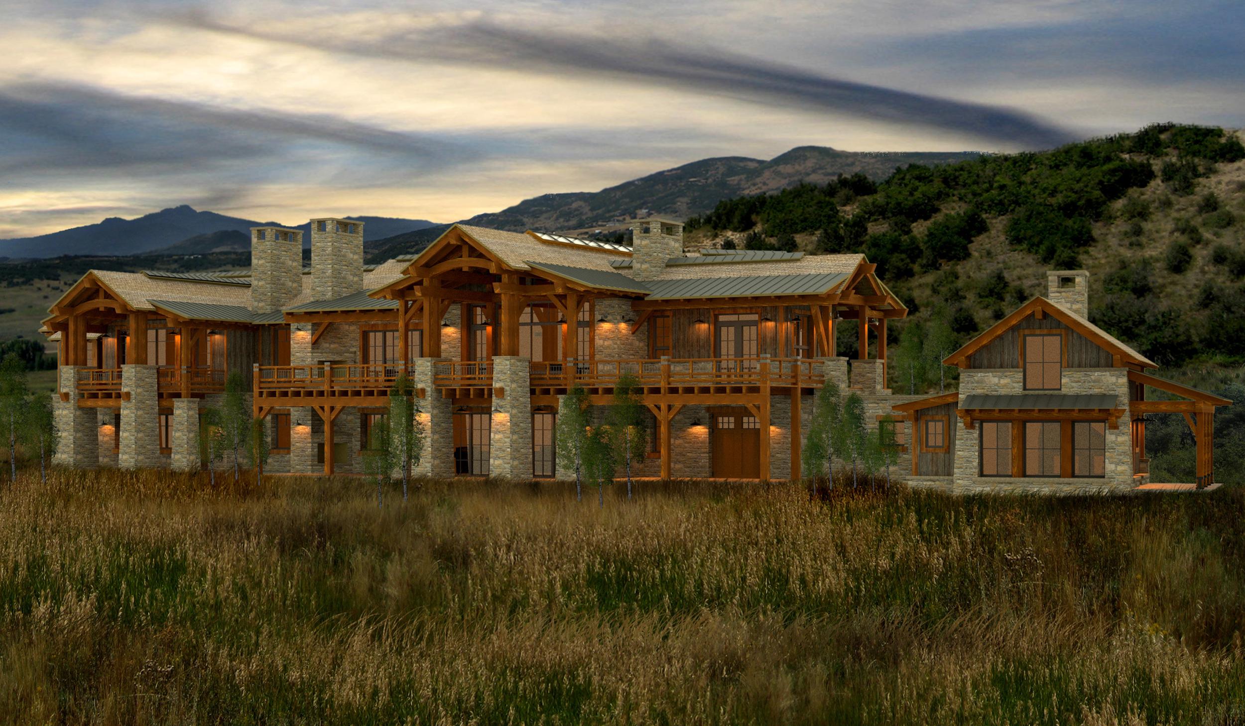 Colorado mountain ranch sustainable architect - 06.jpg