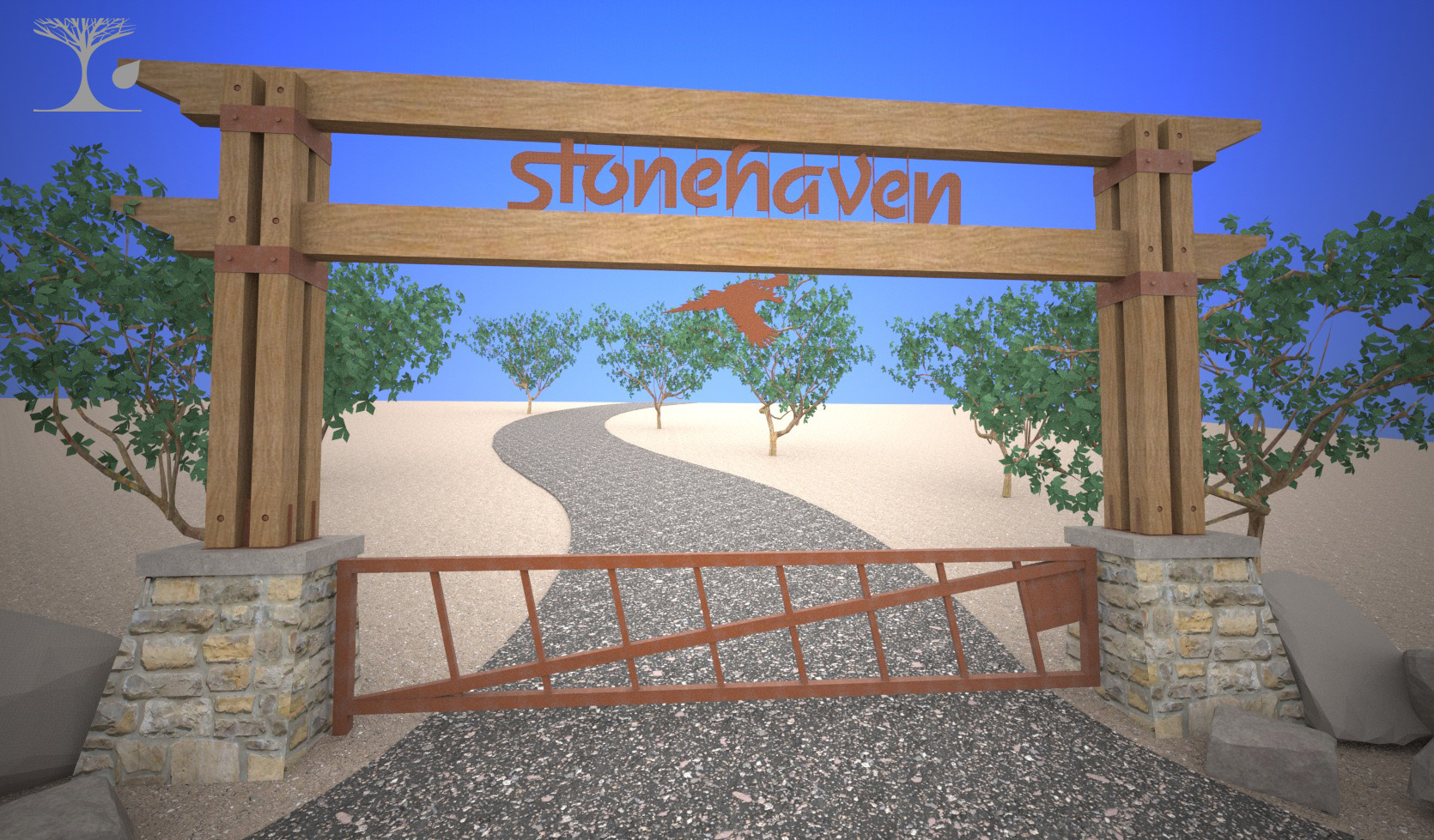 Stonehaven Ranch Gate Design.jpg