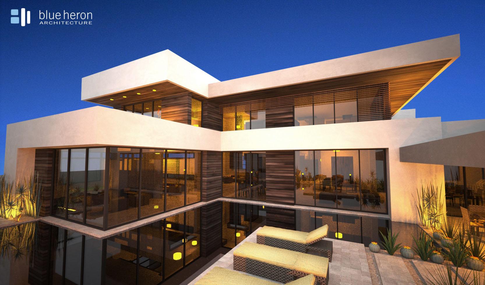 Contemporary Minimalist Architecture Las Vegas BH- 2.jpg