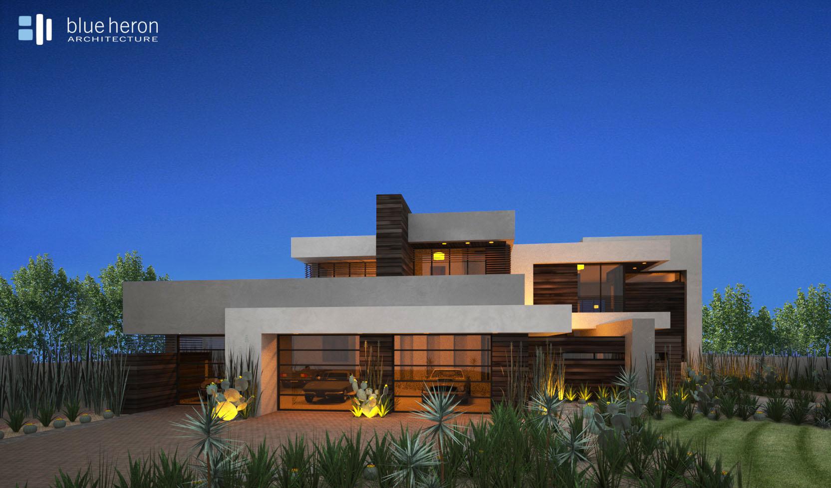 Contemporary Minimalist Architecture Las Vegas BH- 8.jpg