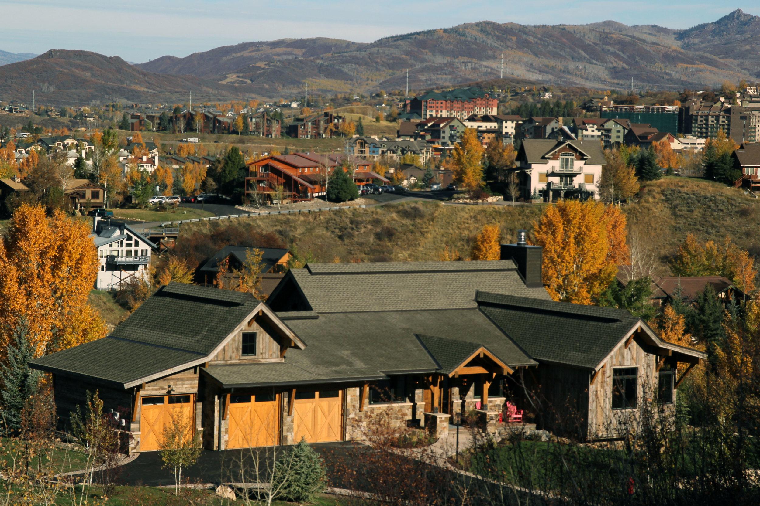 Colorado Residential Architect Sudol 2.jpg