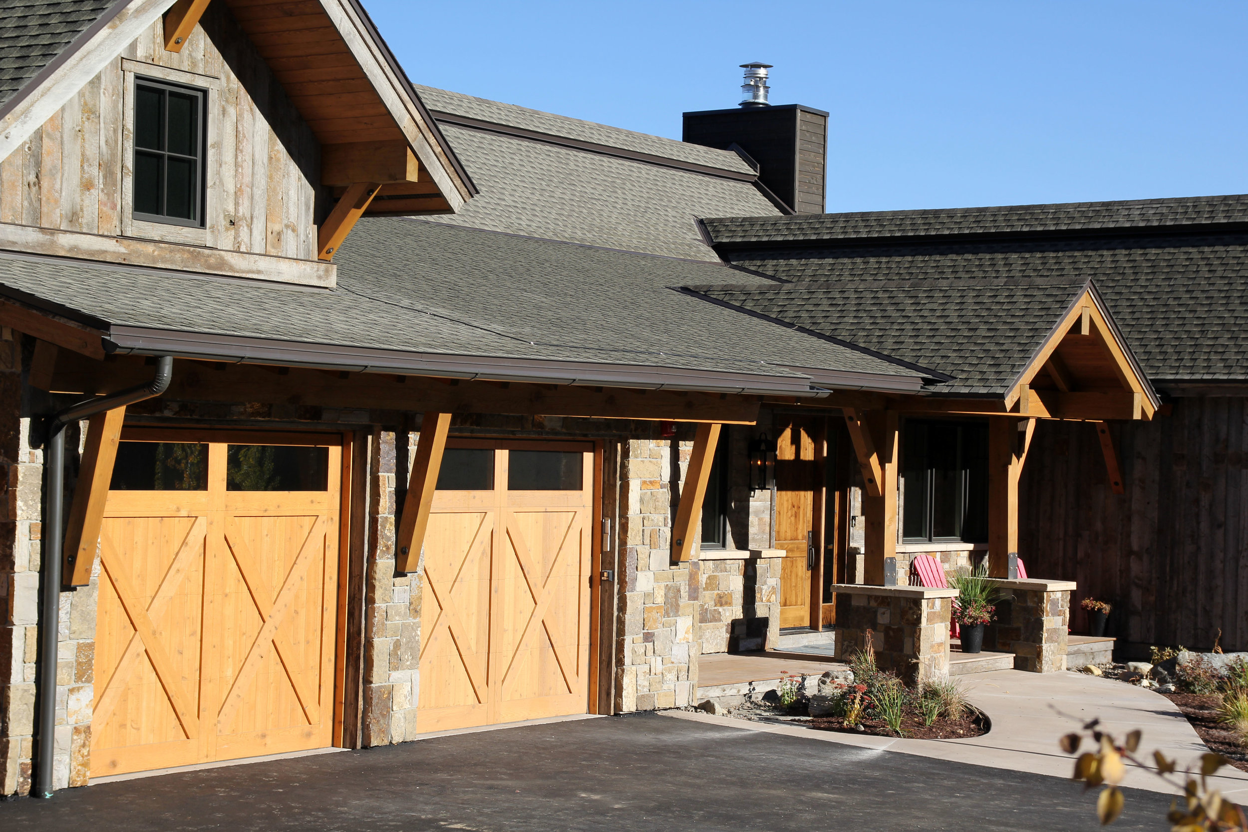 Colorado Residential Architect Sudol 4.jpg