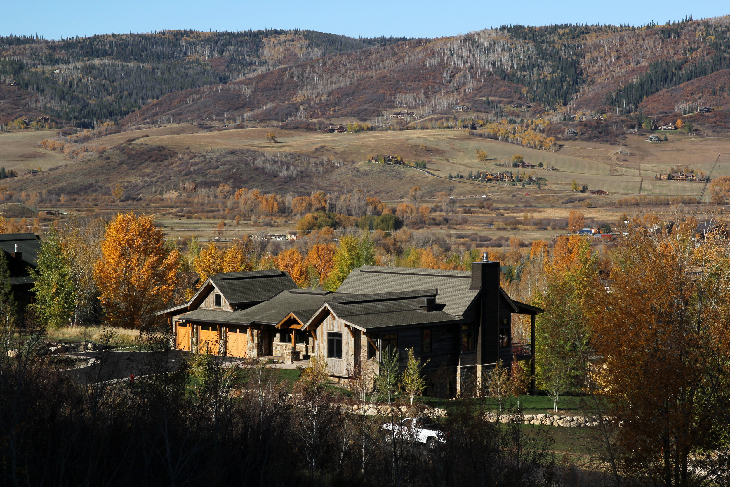 Colorado Residential Architect Sudol 3.jpg