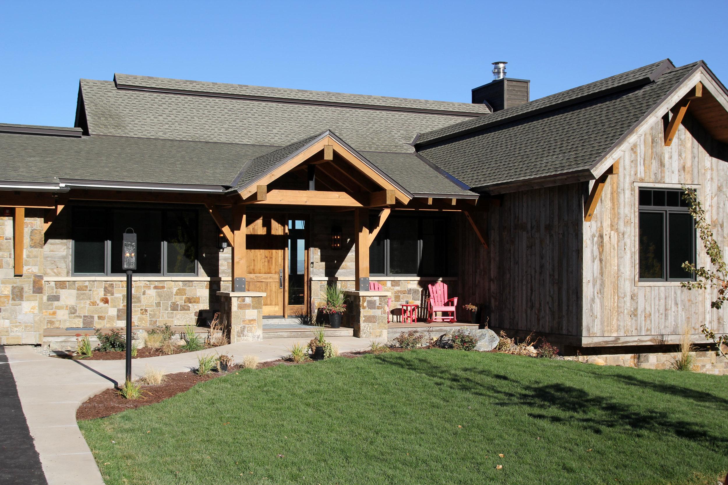 Colorado Residential Architect Sudol 5.jpg
