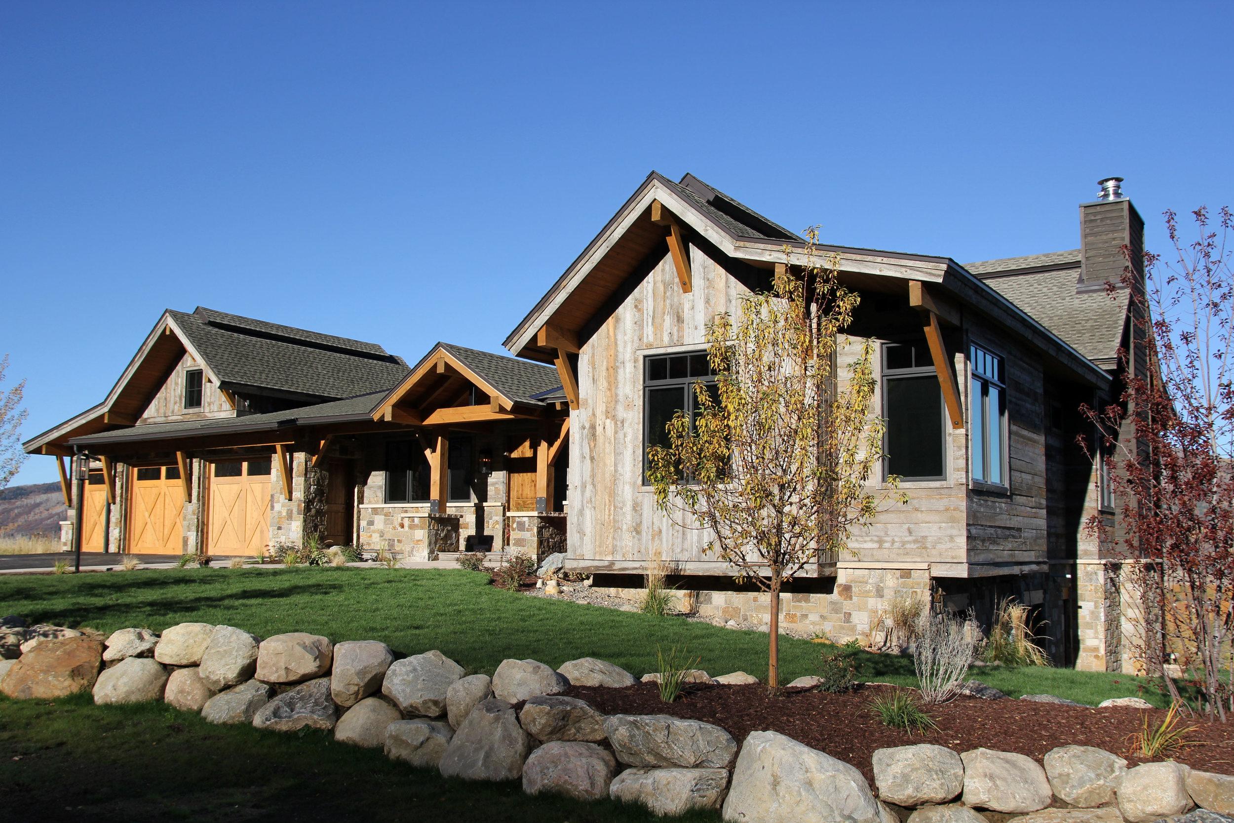 Colorado Residential Architect Sudol 6.jpg