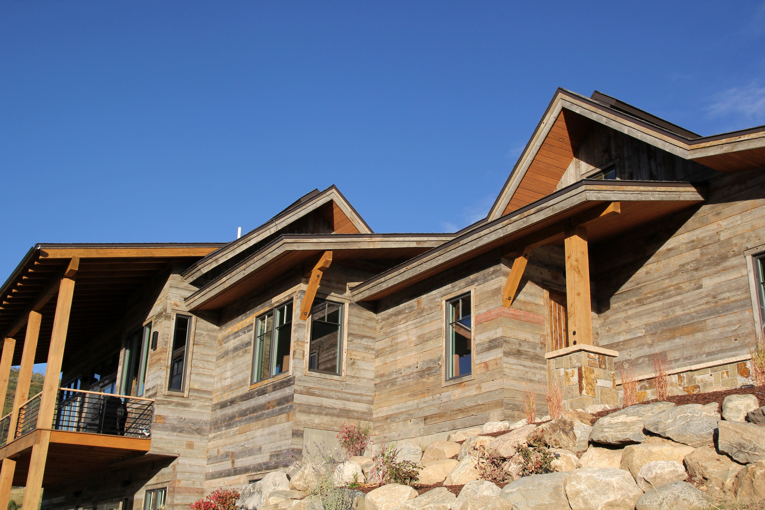 Colorado Residential Architect Sudol 10.jpg