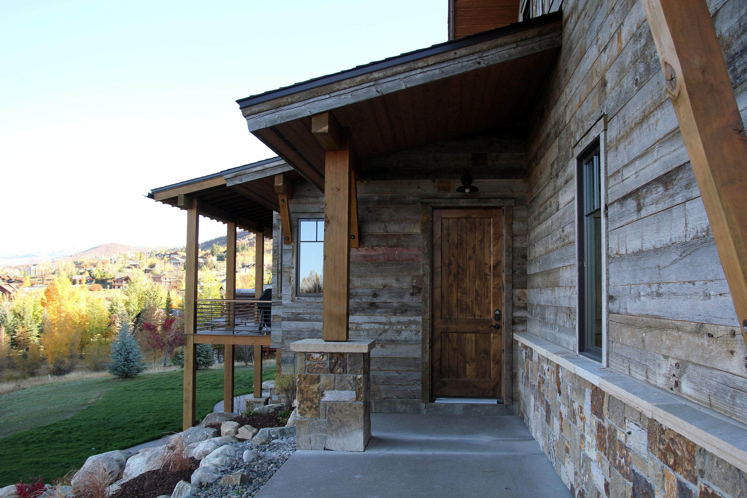 Colorado Residential Architect Sudol 7.jpg