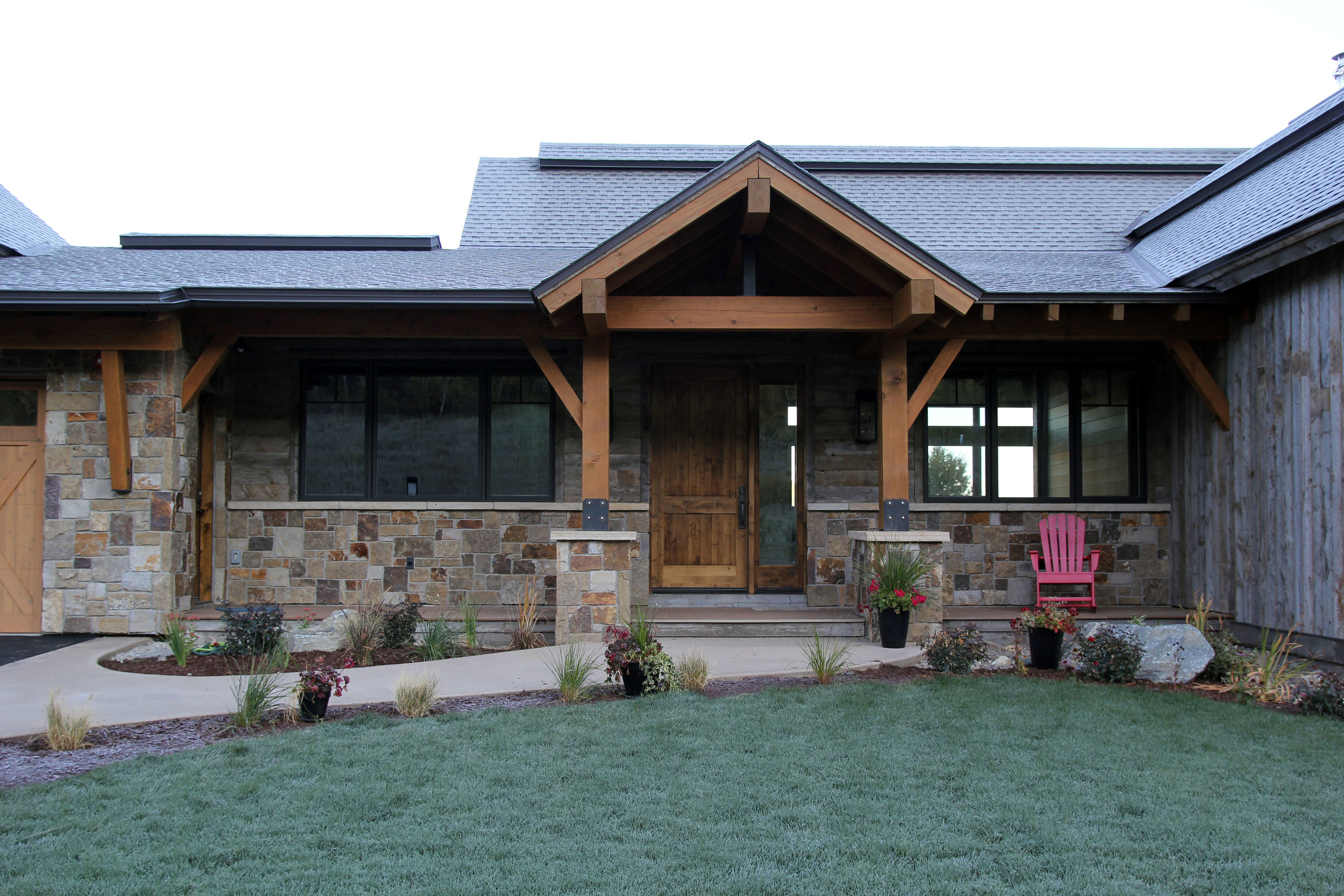 Colorado Residential Architect Sudol 12.jpg