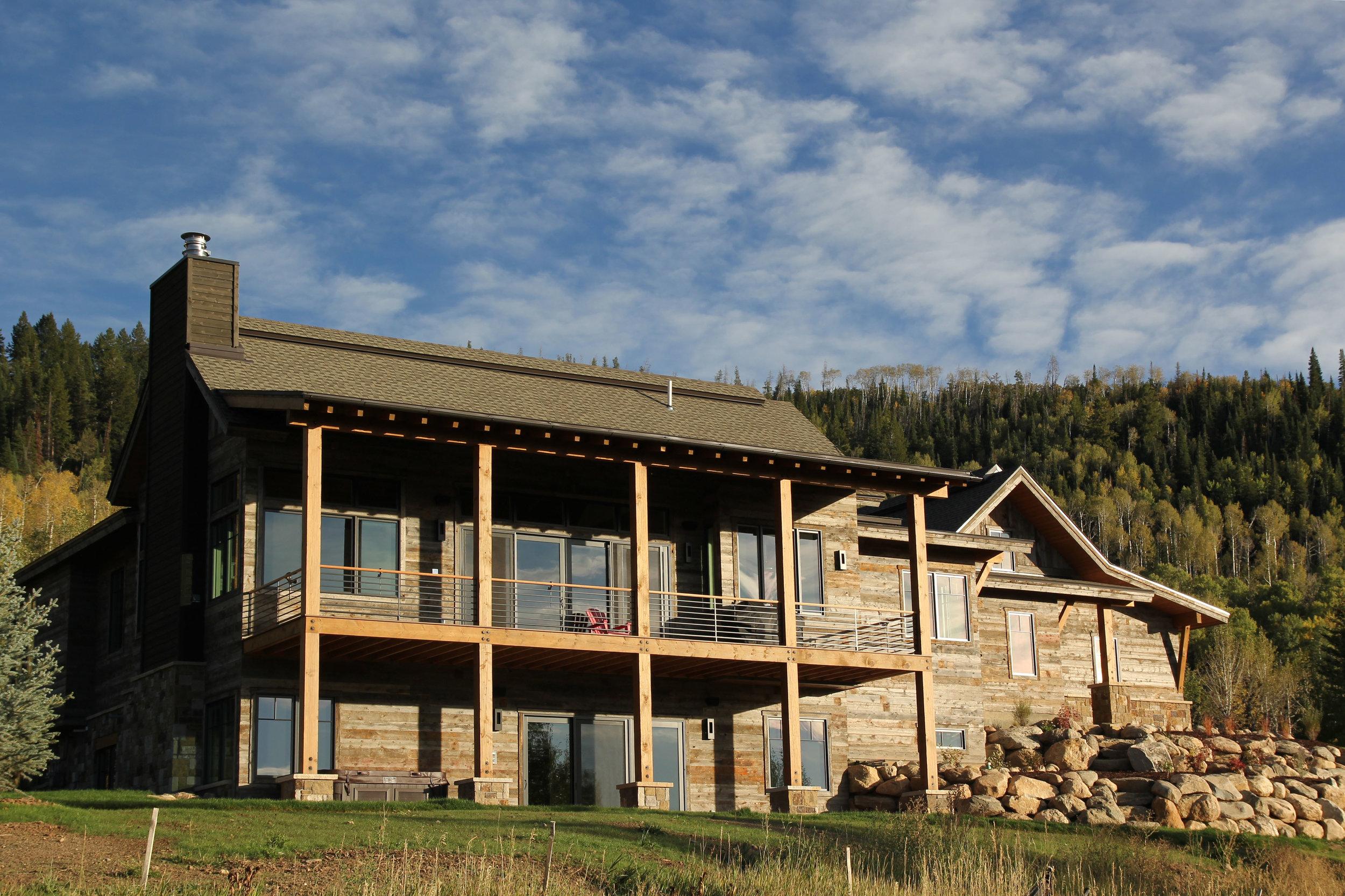 Colorado Residential Architect Sudol 13.jpg