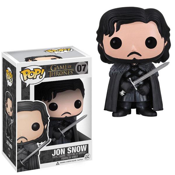 Game-of-Thrones-Jon-Snow-Pop-Vinyl-Figure.jpg