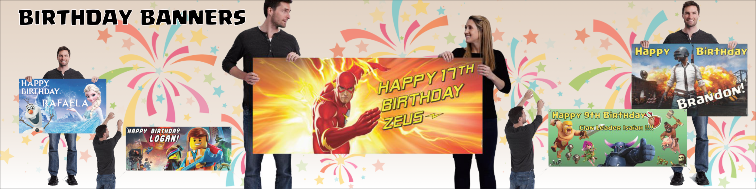 Shop Banner Birthday.png