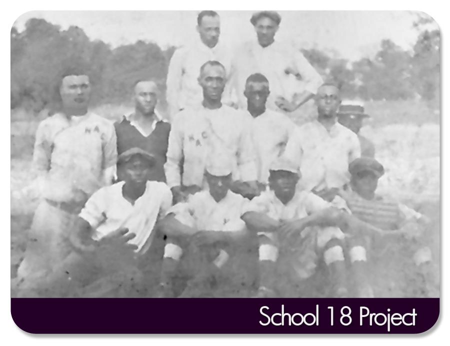 Barehills Baseballteam.jpg