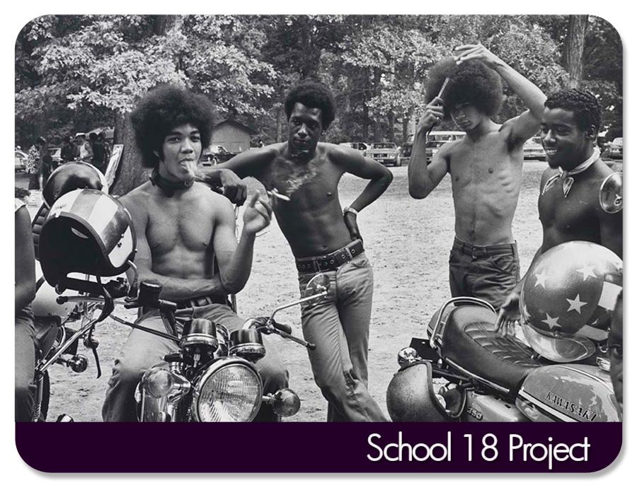 motorcycleriders.jpg