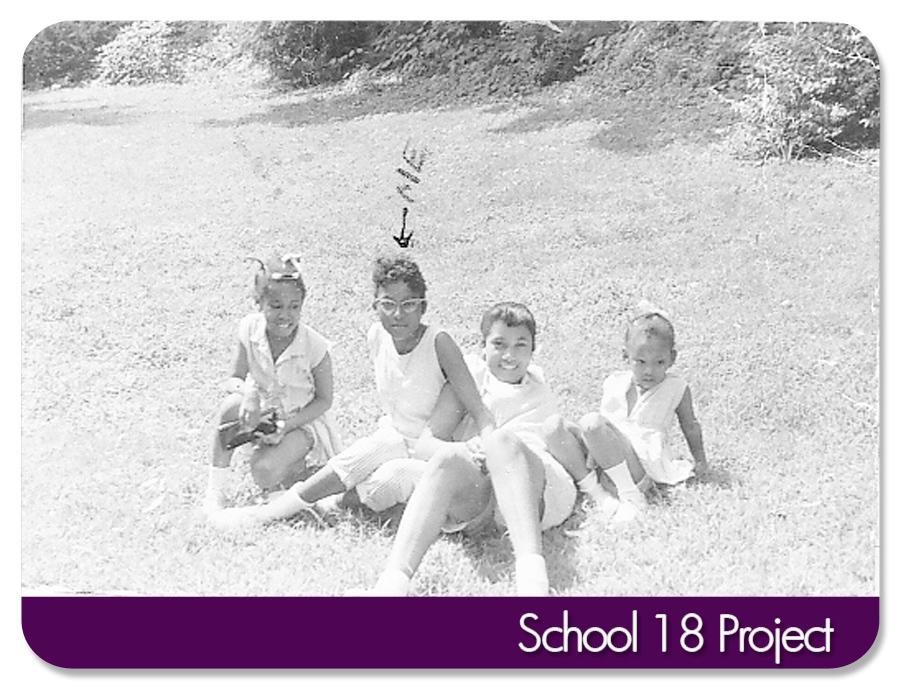 1957-three.jpg
