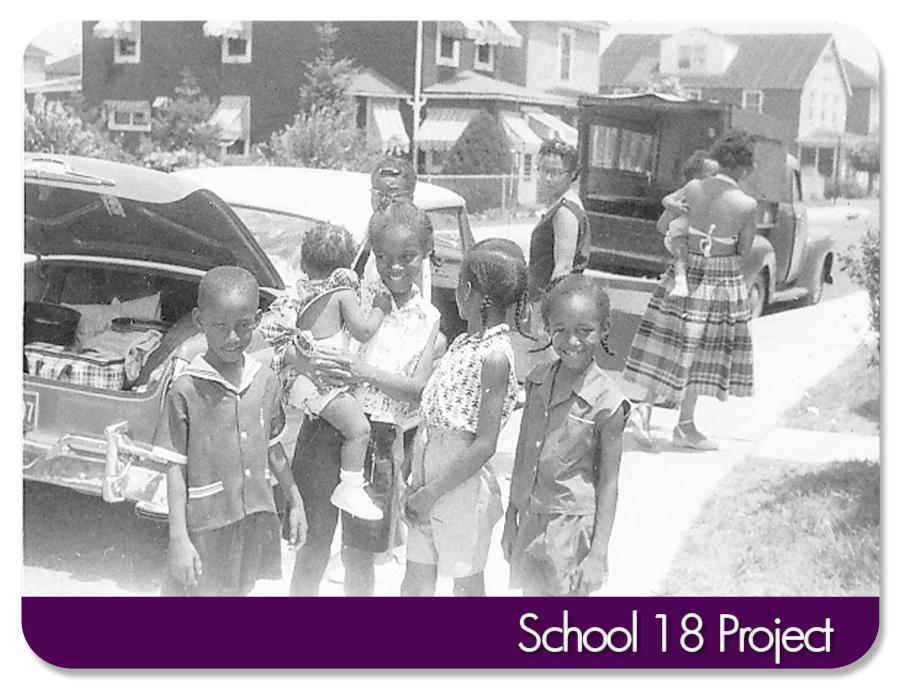 1957-four.jpg