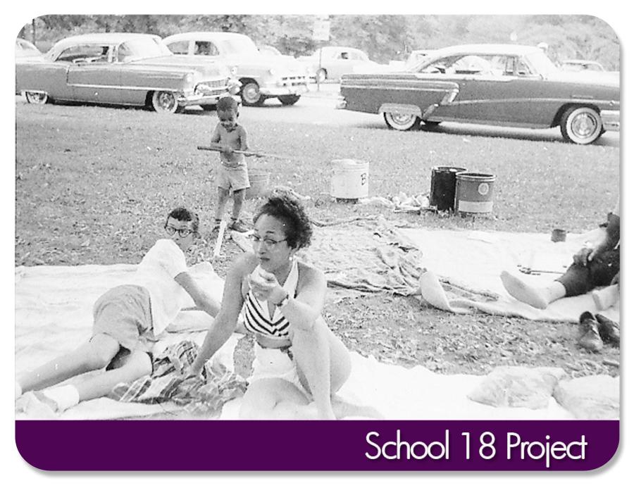 1957-two.jpg