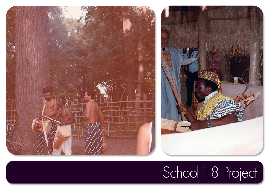 village-collage2.jpg