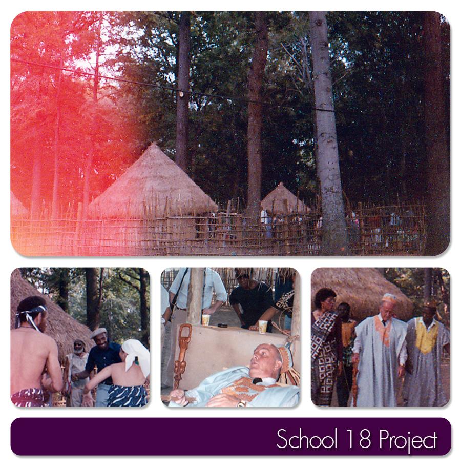 village-collage3.jpg