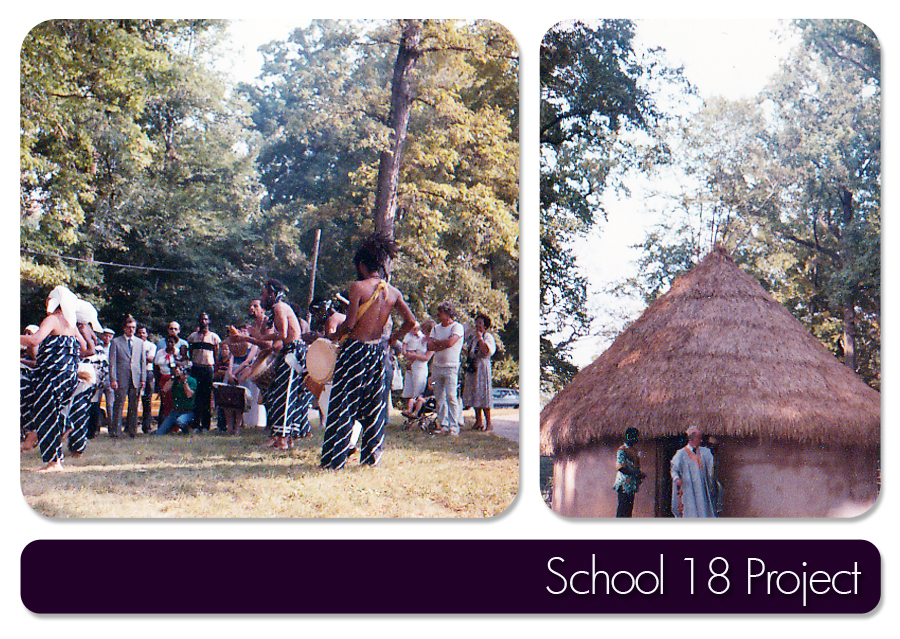 village-collage4.jpg