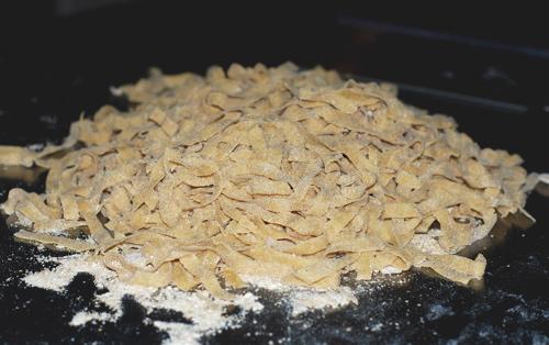pasta_noodles.jpg