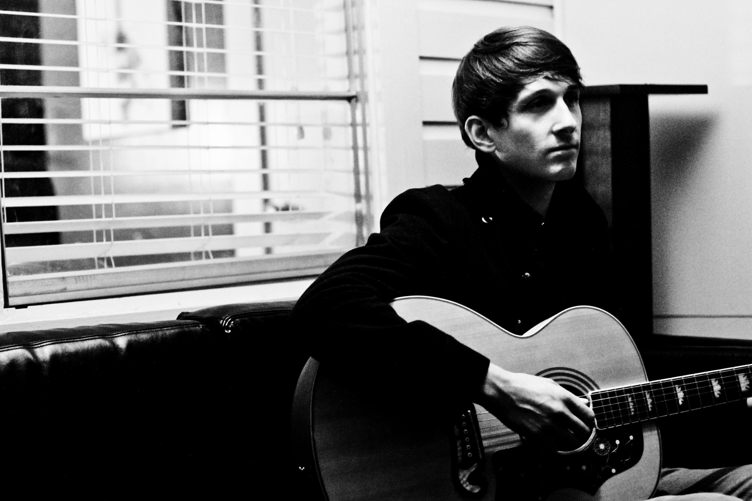 Luke Davids Black and White.jpg