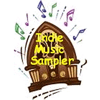 Indie Music Sampler