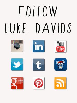 FollowLuke.jpg