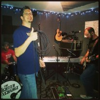 band guys.jpg