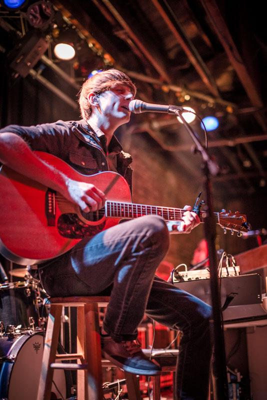 LukeDavids-Guitar-Live-LowRes.jpg