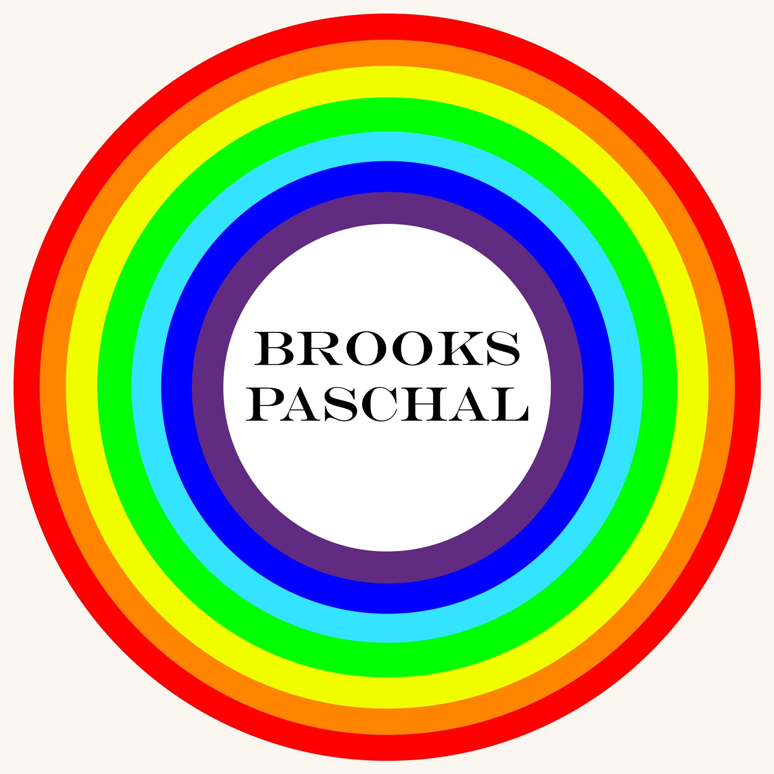 BrooksPaschal.jpg