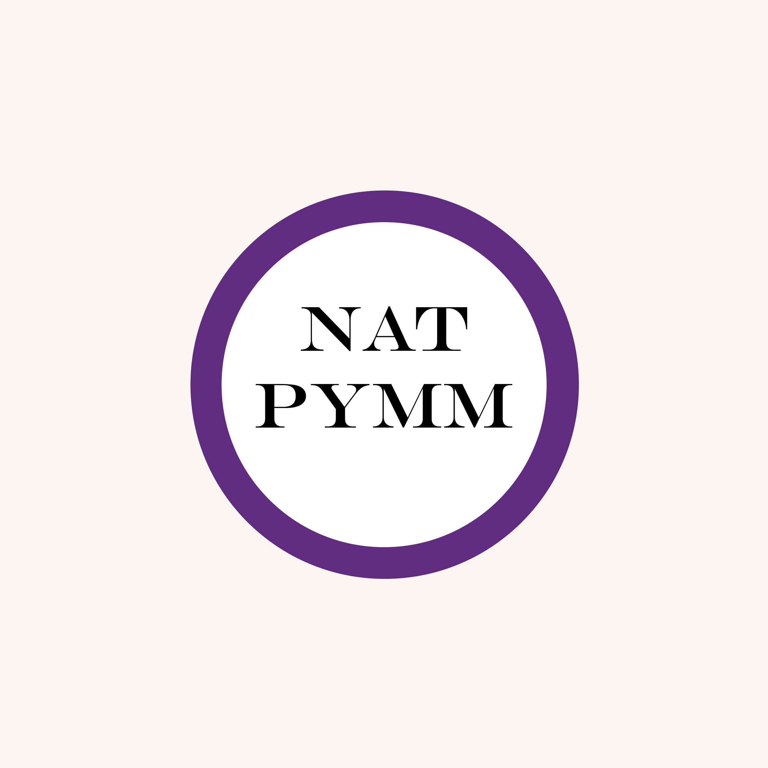 NatPymm.jpg