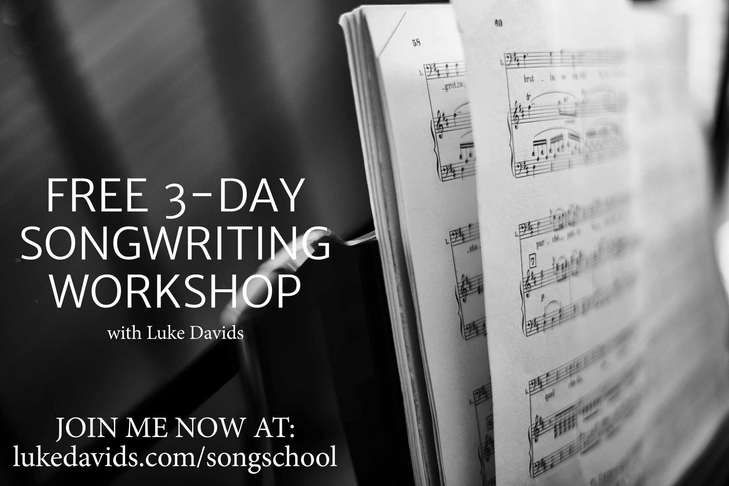 lukedavidssongwritingworkshop.jpg