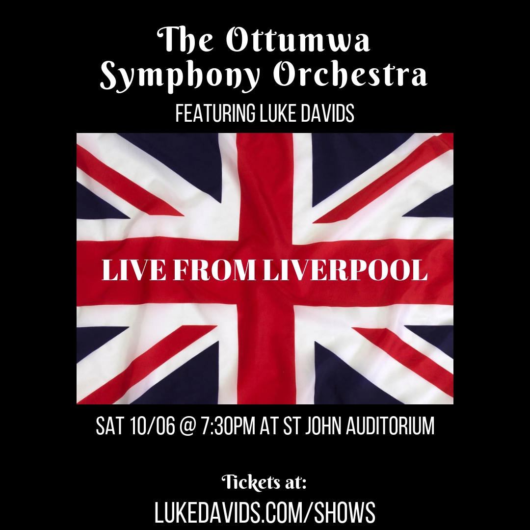 The Ottumwa Symphony Orchestra (1).png