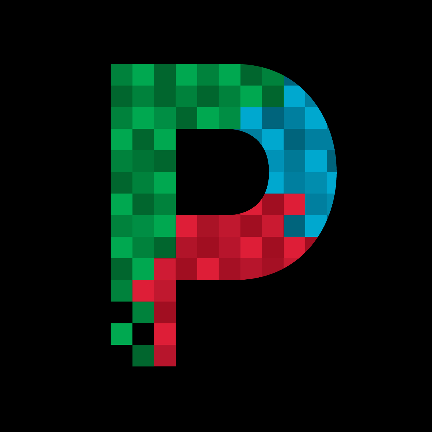 PIXELS - Describe the type of web work we do. Give it some flair. Ask me anything so we can talk about what goes here.